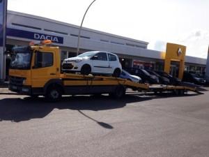 transport_quer
